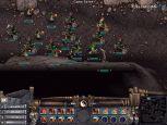 Battle Realms - Screenshots - Bild 14