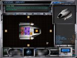 Starfleet Command 3 - Screenshots - Bild 15