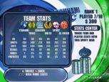 Sega Soccer Slam - Screenshots - Bild 14