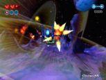Starfox Adventures - Screenshots - Bild 5