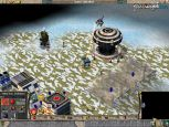 Empire Earth: The Art of Conquest - Screenshots - Bild 28308
