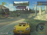 Need for Speed: Hot Pursuit 2 - Screenshots - Bild 11