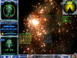 Starfleet Command 3 - Screenshots - Bild 6
