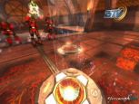 Deathrow - Screenshots - Bild 8