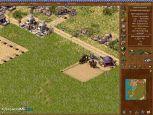 Der erste Kaiser - Screenshots - Bild 9