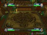 Sega Soccer Slam - Screenshots - Bild 13