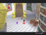 Kingdom Hearts - Screenshots - Bild 7