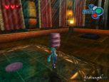 Starfox Adventures - Screenshots - Bild 9