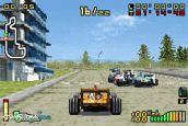 F1 2002  Archiv - Screenshots - Bild 13