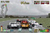 F1 2002  Archiv - Screenshots - Bild 10