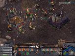 Battle Realms - Screenshots - Bild 6