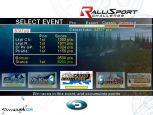 Rallisport Challenge - Screenshots - Bild 19