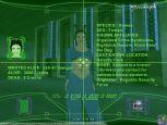 Star Wars Bounty Hunter  Archiv - Screenshots - Bild 2