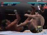 UFC: Throwdown - Screenshots - Bild 6