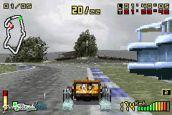 F1 2002  Archiv - Screenshots - Bild 11
