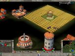 Empire Earth: The Art of Conquest - Screenshots - Bild 28288