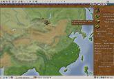 Der erste Kaiser - Screenshots - Bild 5