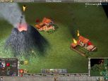 Empire Earth: The Art of Conquest - Screenshots - Bild 28296