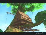 Kingdom Hearts - Screenshots - Bild 14