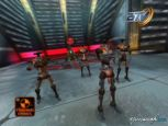 Deathrow - Screenshots - Bild 17