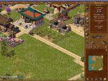 Der erste Kaiser - Screenshots - Bild 18
