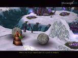 Battle Realms - Screenshots - Bild 7