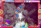 Super Bust A Move All Stars  Archiv - Screenshots - Bild 7
