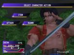 Legaia - Duel Saga - Screenshots - Bild 13