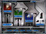 Starfleet Command 3 - Screenshots - Bild 3