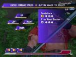 Legaia - Duel Saga - Screenshots - Bild 15