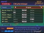 Kingdom Hearts - Screenshots - Bild 6