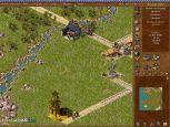 Der erste Kaiser - Screenshots - Bild 14