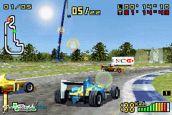 F1 2002  Archiv - Screenshots - Bild 4