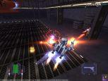 Star Wars Bounty Hunter  Archiv - Screenshots - Bild 5