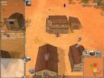 Far West - Screenshots - Bild 5