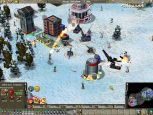 Empire Earth: The Art of Conquest - Screenshots - Bild 28306