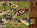 Der erste Kaiser - Screenshots - Bild 4