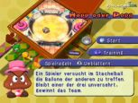 Mario Party 4 - Screenshots - Bild 5