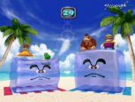 Mario Party 4 - Screenshots - Bild 7