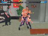 WWE SmackDown!: Shut Your Mouth! - Screenshots - Bild 11