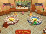 Mario Party 4 - Screenshots - Bild 12