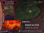 Dynasty Warriors 3 - Screenshots - Bild 17