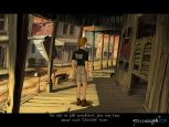 Runaway - Screenshots - Bild 23