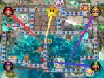 Mario Party 4 - Screenshots - Bild 18
