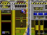Sonic Mega Collection  Archiv - Screenshots - Bild 8