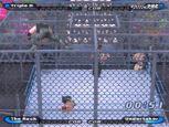 WWE SmackDown!: Shut Your Mouth! - Screenshots - Bild 12