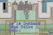 Legend of Zelda: A Link to the Past  Archiv - Screenshots - Bild 5