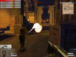 Return to Castle Wolfenstein: Enemy Territory  Archiv - Screenshots - Bild 11