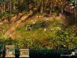 Robin Hood - Screenshots - Bild 14