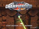Unreal Championship - Screenshots - Bild 16